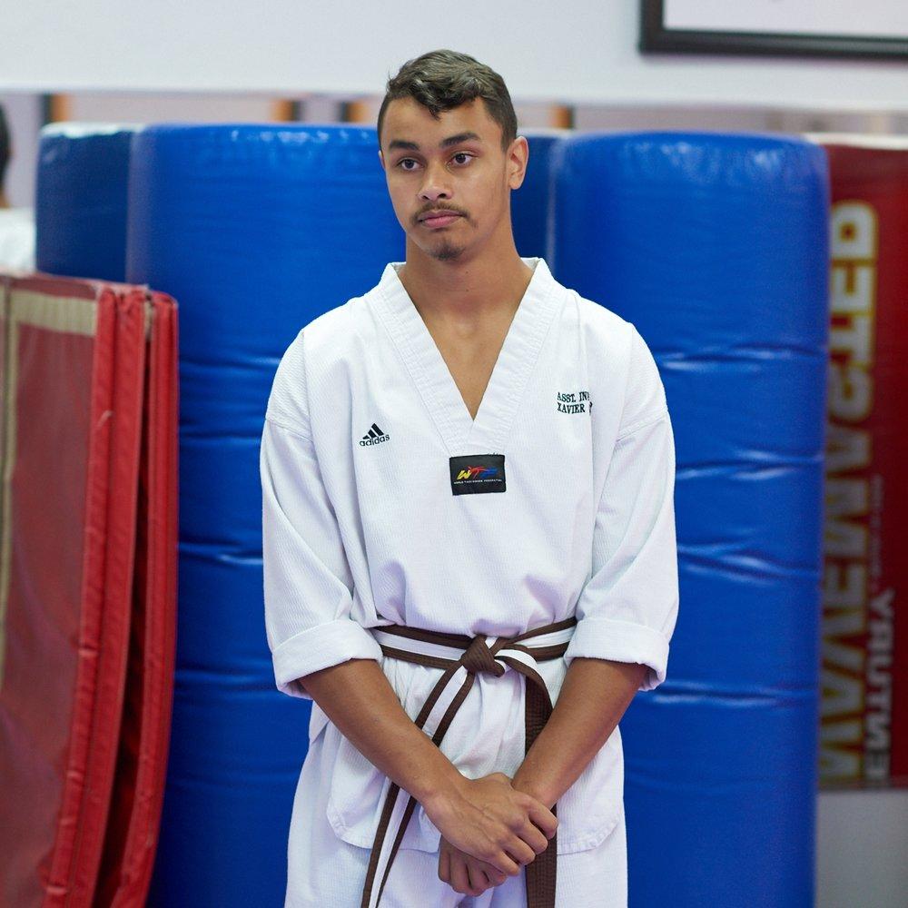 BE_Taekwondo_12.jpg