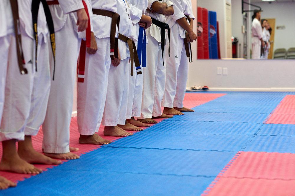 BE_Taekwondo_04.jpg