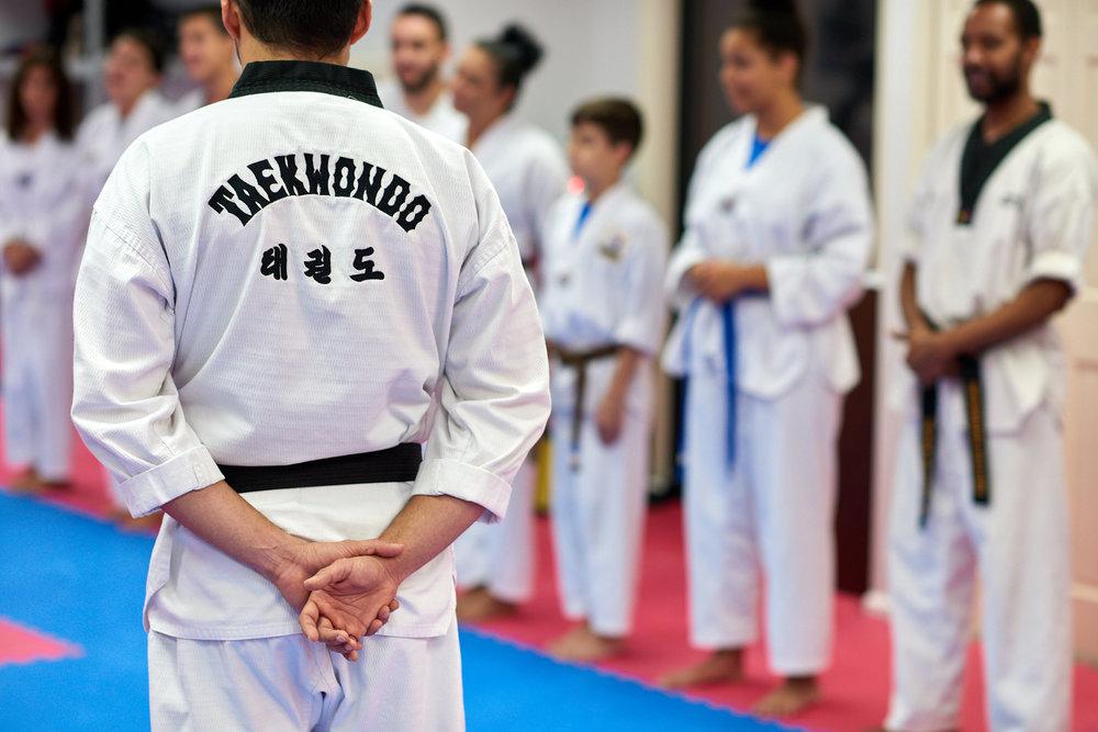 BE_Taekwondo_08.jpg