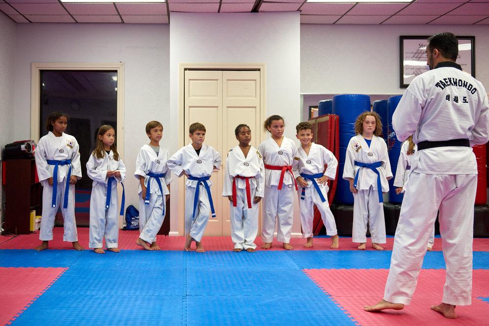 BE_Taekwondo_01.jpg