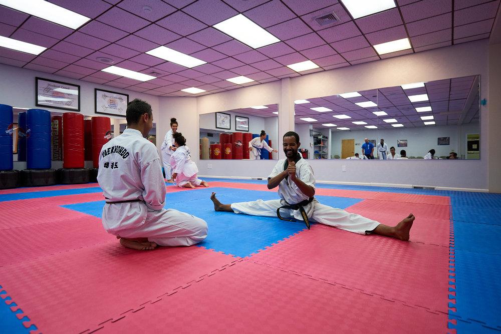 BE_Taekwondo_45.jpg