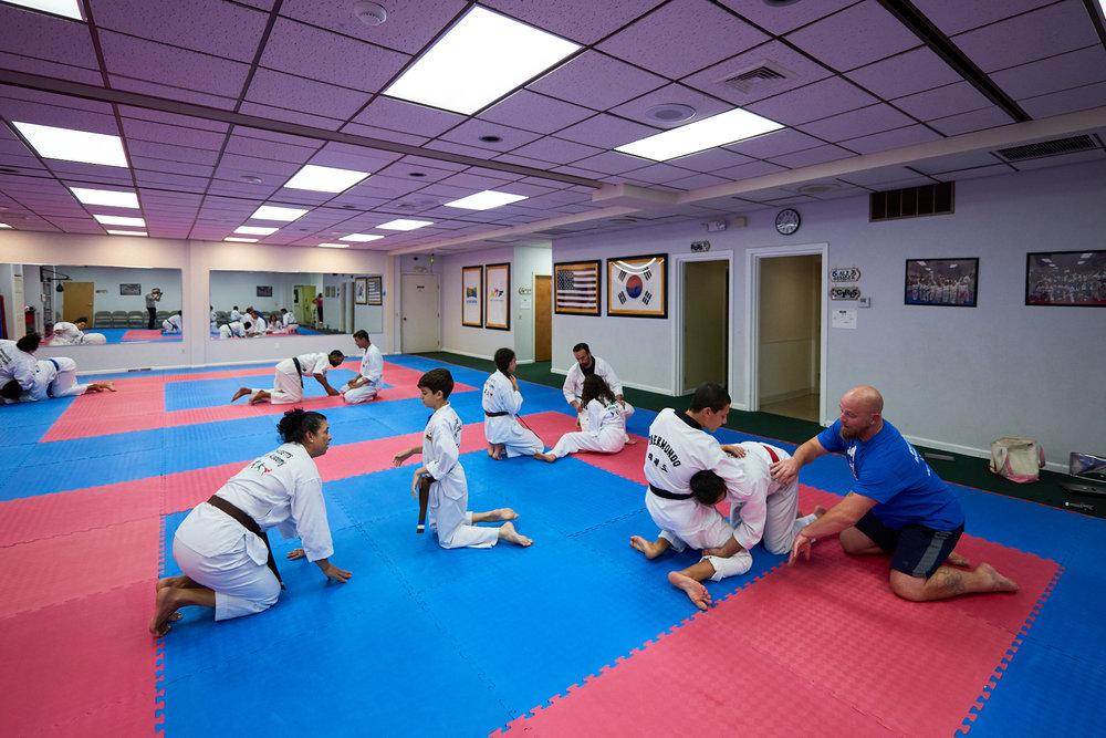 BE_Taekwondo_55.jpg