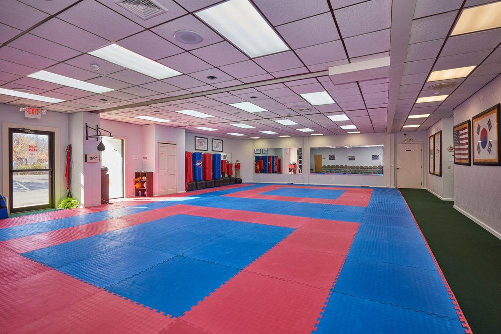 BE_Taekwondo2_27.jpg