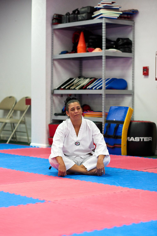 BE_Taekwondo_39.jpg