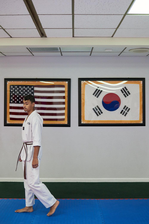 BE_Taekwondo_22.jpg