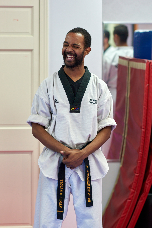BE_Taekwondo_11.jpg