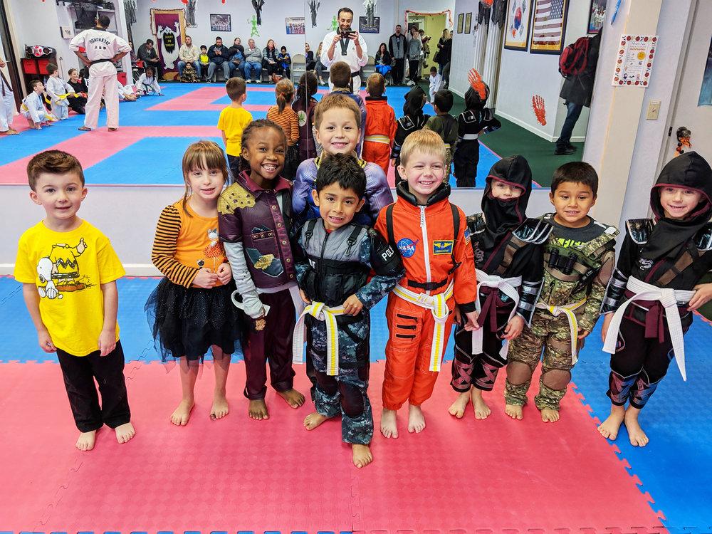 BE_Taekwondo_05.jpg