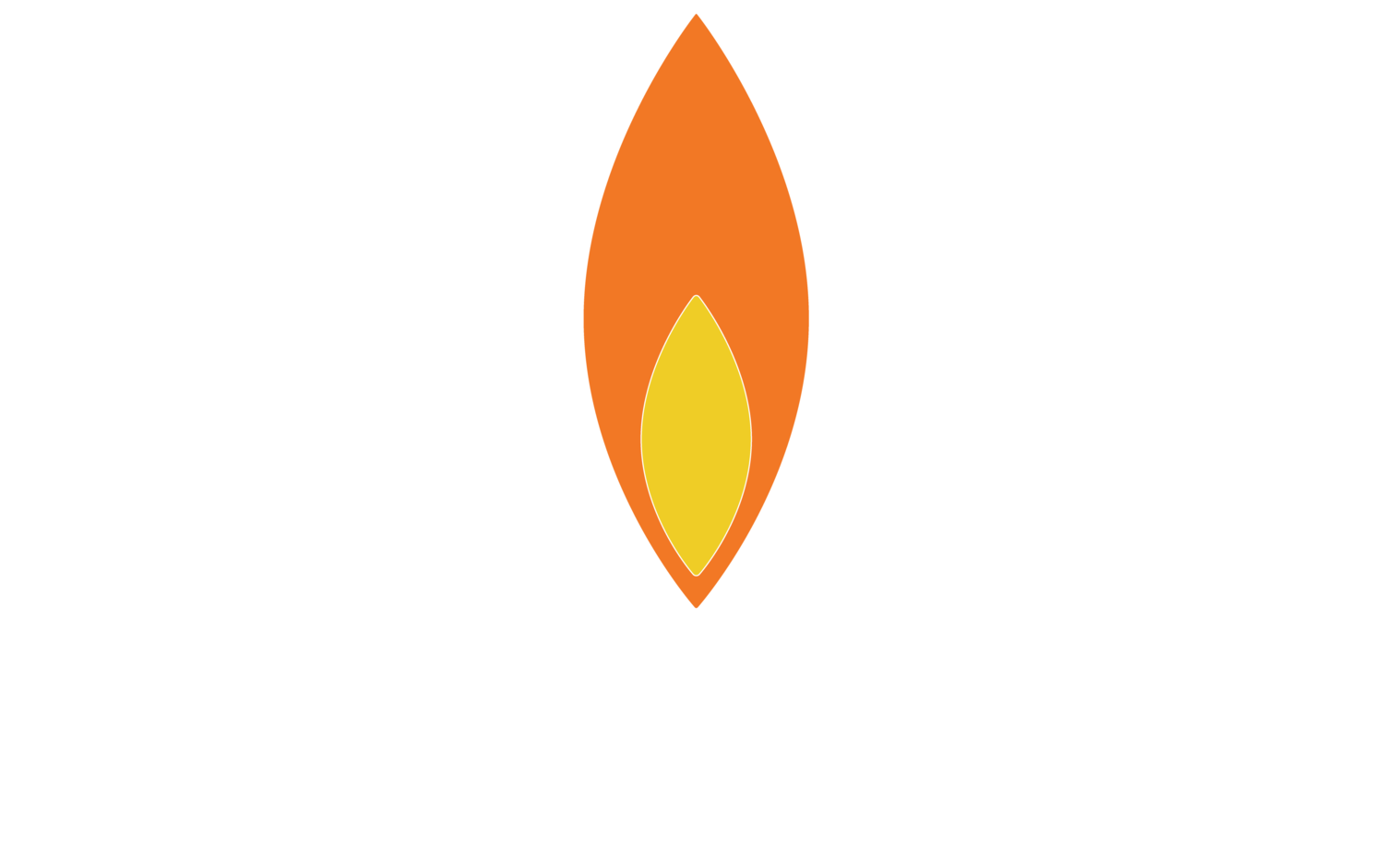 Whole Body Energy