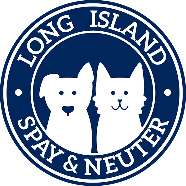 Long Island Spay and Neuter