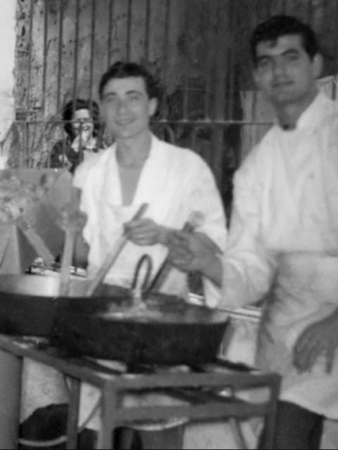 La_Rocca_Cafe_History_1