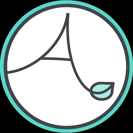 Ambassador logo 4.png