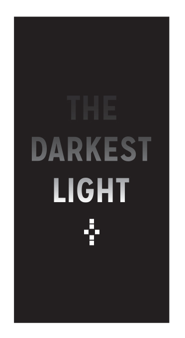 The Darkest Light - Main.jpg