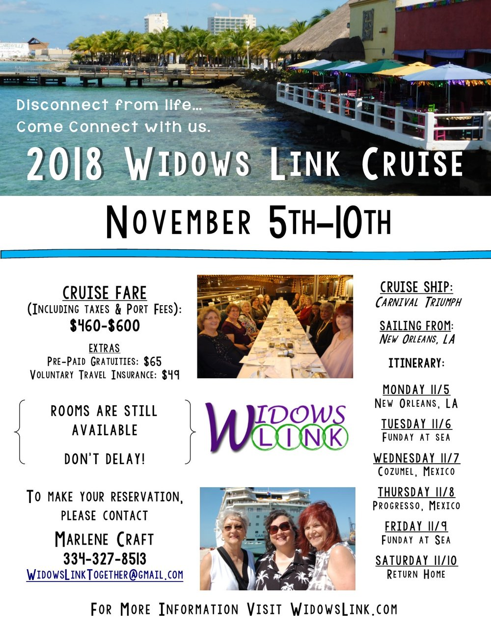 Widows Link Cruise Flyer 2018.jpg