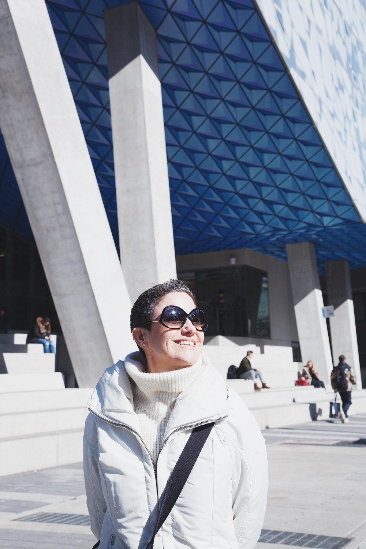 Katia_in_Toronto_5