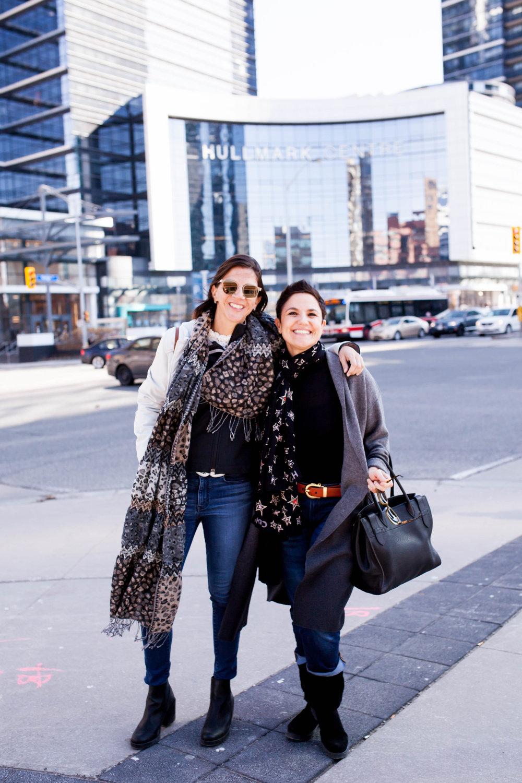 Katia_In_Toronto_Aroundtheoffice4.jpg