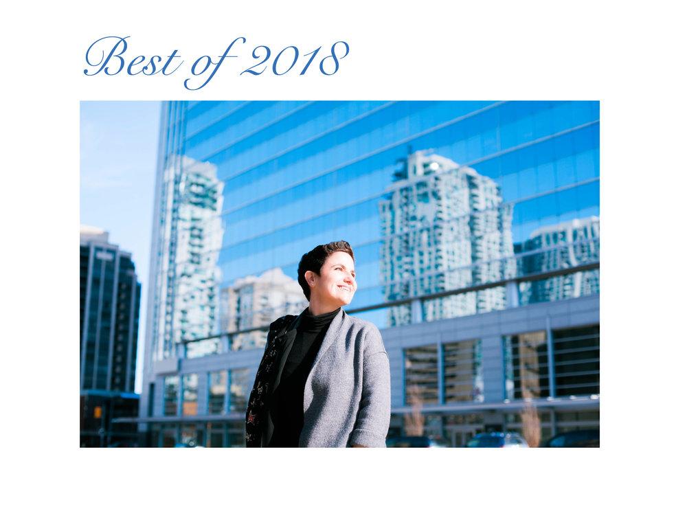 Best_of_2018_Intro.jpg