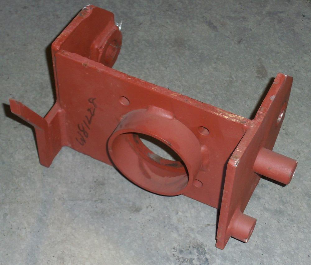 K812236-2.jpg