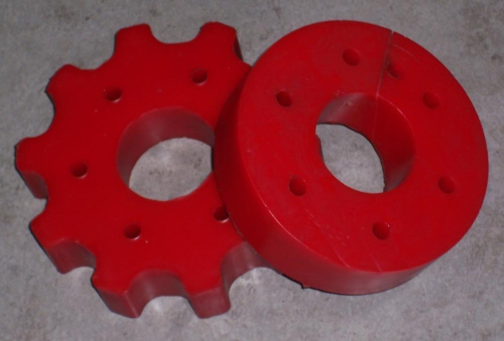 P80790U P80791U.jpg