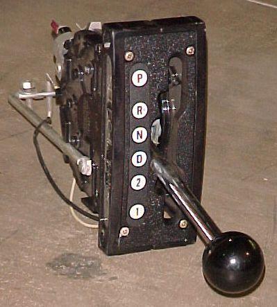 P81056.JPG