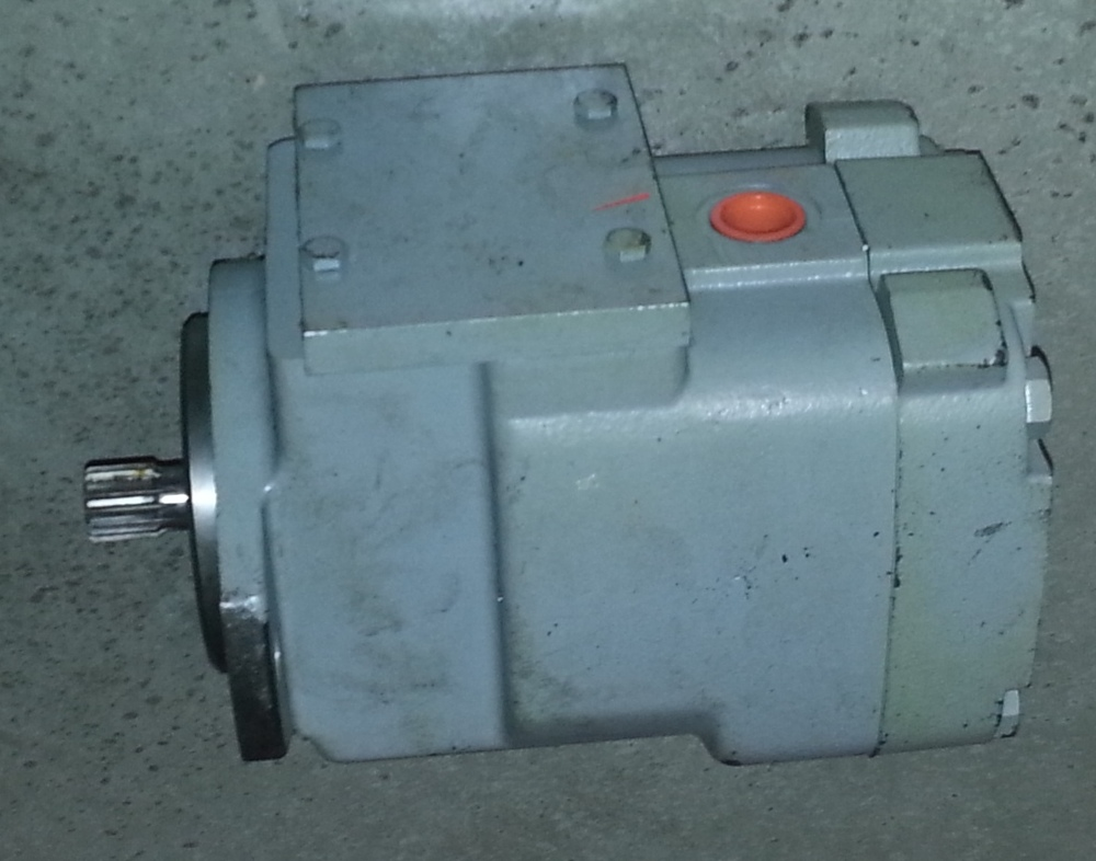 P200892-2.jpg