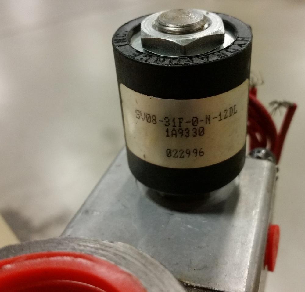 P402851-5.jpg