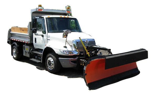 snow plow•replacement parts•salt spreader•Boss•Coates•Fisher•Flink•Frink•Gledhill•Good Roads•Henk•Hiniker•Meyer•Monroe•Root•Valk•Viking•Wausau•Western•Air Flo•FDX•Fisher•Fontaine•Fox•Good Roads•Hi-Way•Horman•Kraus•Larson•Meyer•Swenson•Tarrant•Tenco•Torwel•Warren