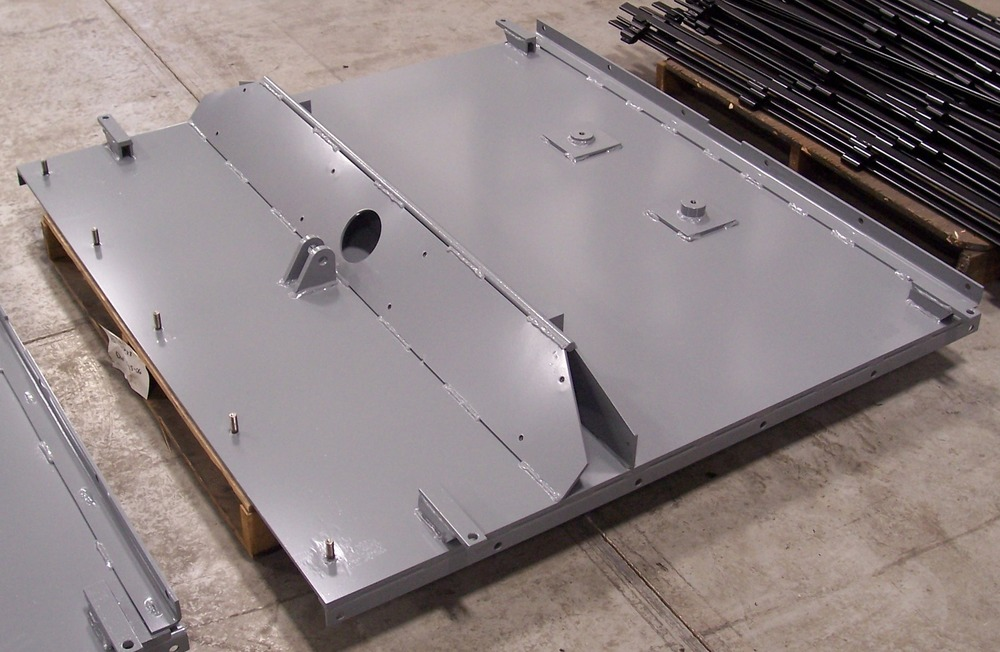 johnston 4000 sweeper parts manual