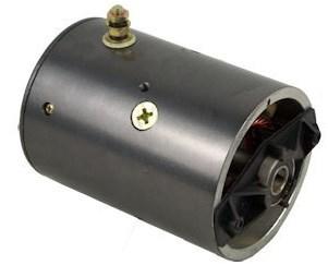 HYD01563 Motor.jpg