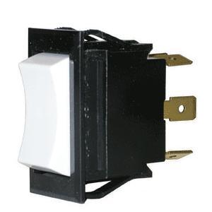 HYD01623 Angle Rocker Switch.jpg