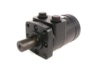 P1371-18 GledHill Spinner Motor.jpg