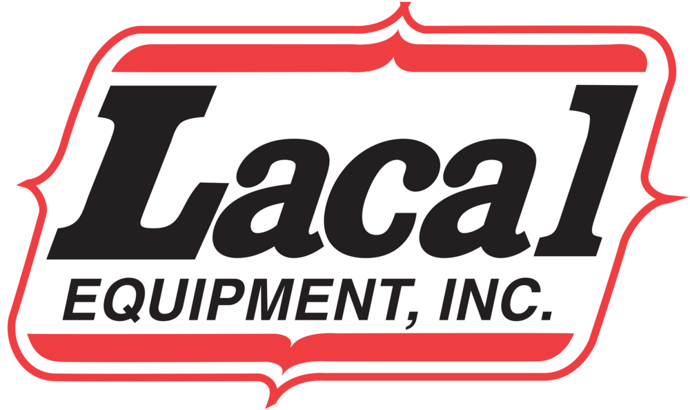 Finish Mower Replacement Parts — Lacal Equipment Replacement