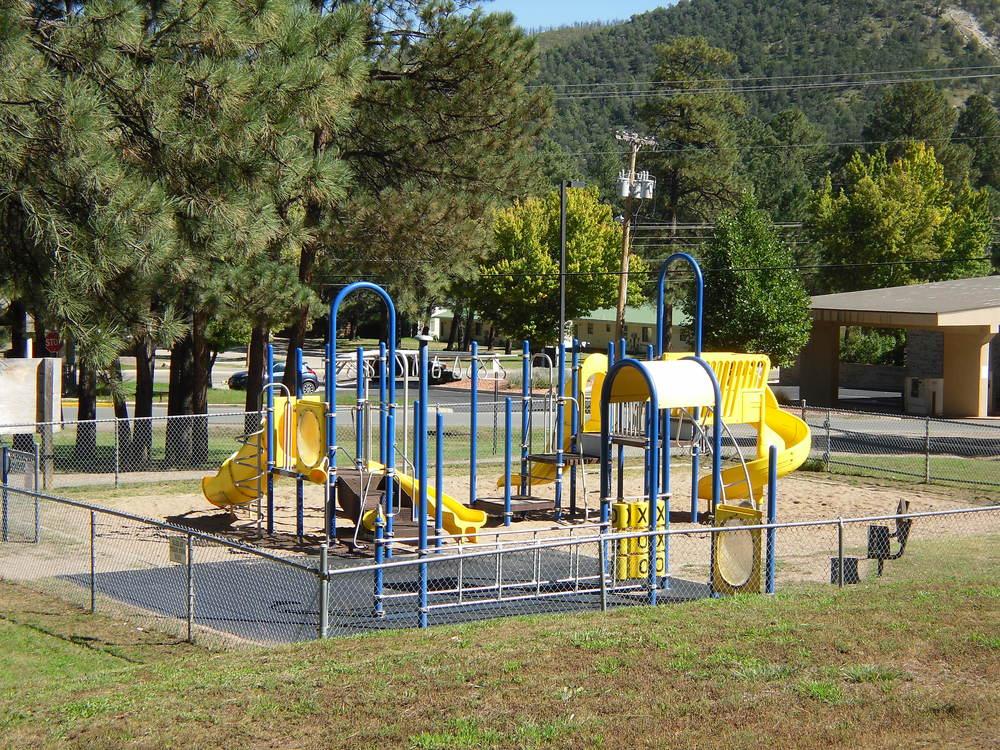 shp playground.jpg