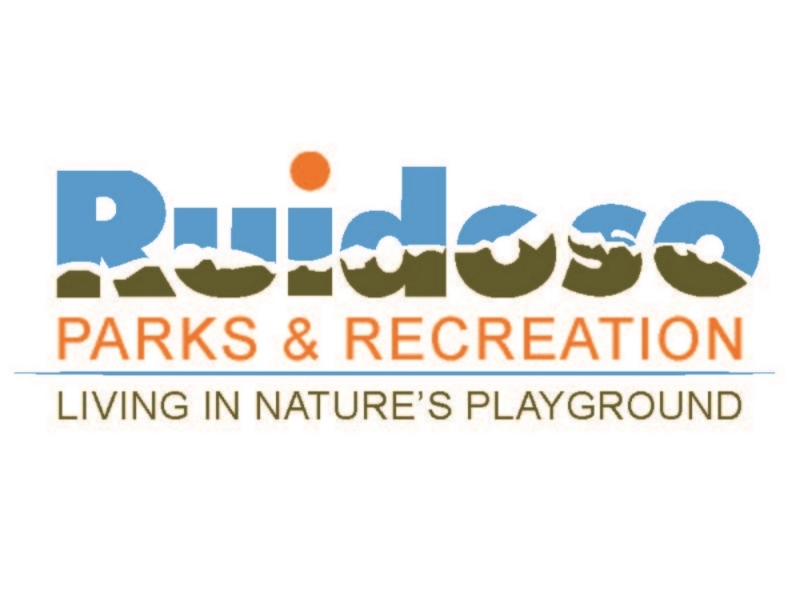 Parks & Recreation | The Village of Ruidoso, NM