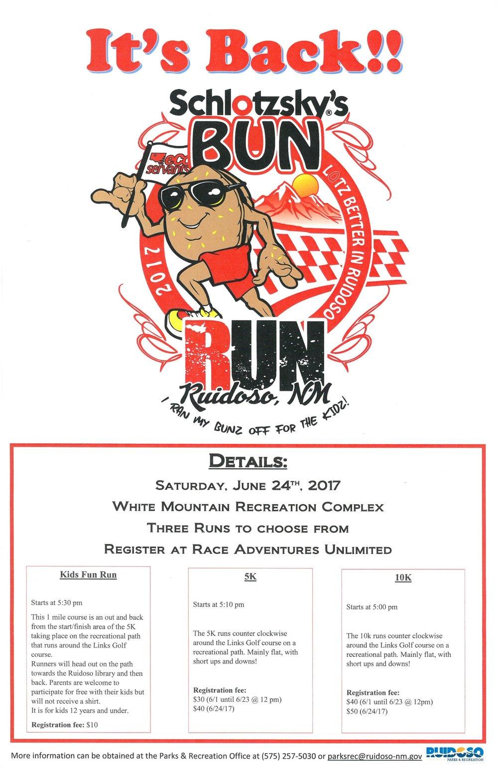 Bun Run Poster.jpg