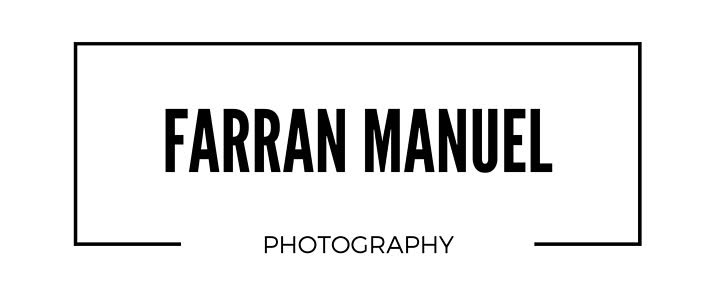 Farran Manuel Photography