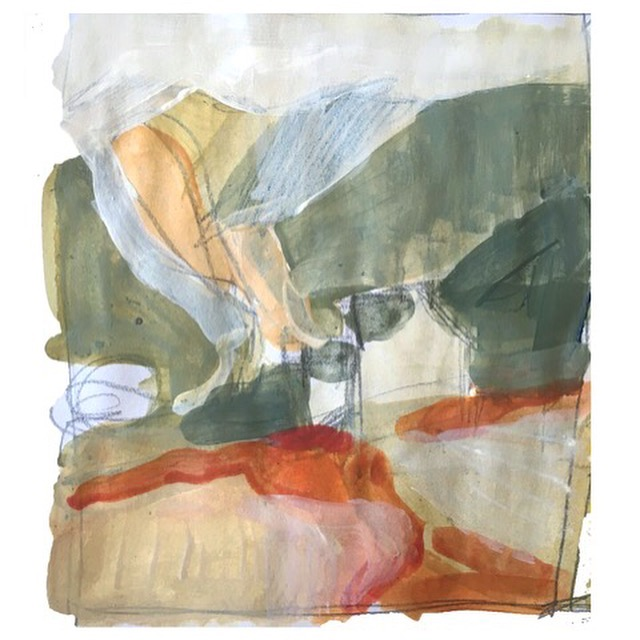 Water color impressions 7.jpg