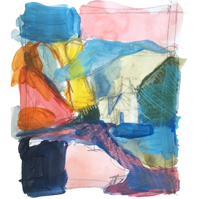 Water color impressions 4.jpg