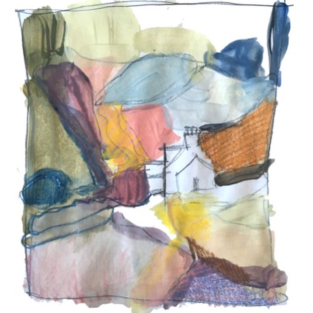 Water color impressions 3.jpg