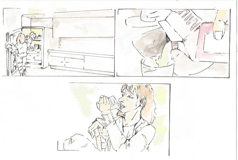 Milk1.jpeg