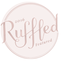 Ruffled-Badge.png