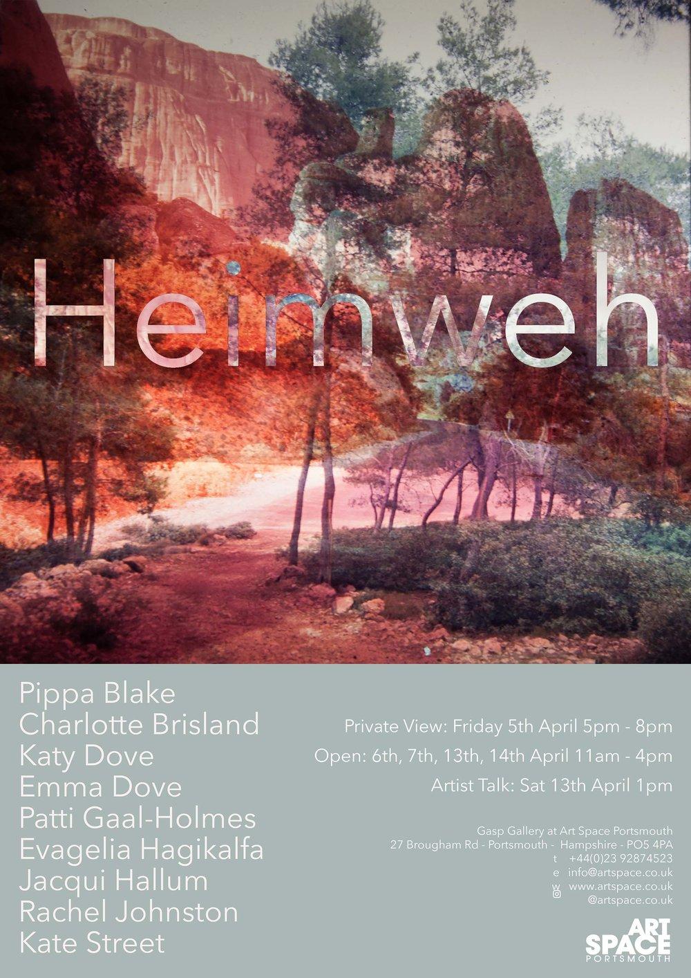 heimweh_poster_low res.jpg