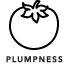 plumpness.png