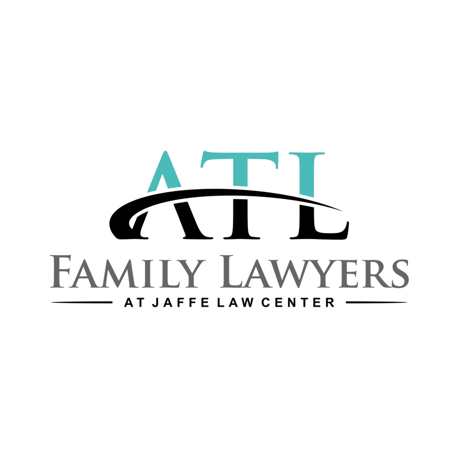 ATL Family Lawyers
