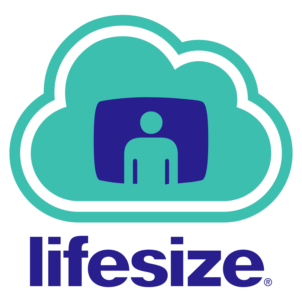 Cloud-App-Icon-Logo.jpg