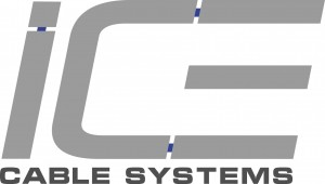 ICE-Cable-logo-300x170.jpg