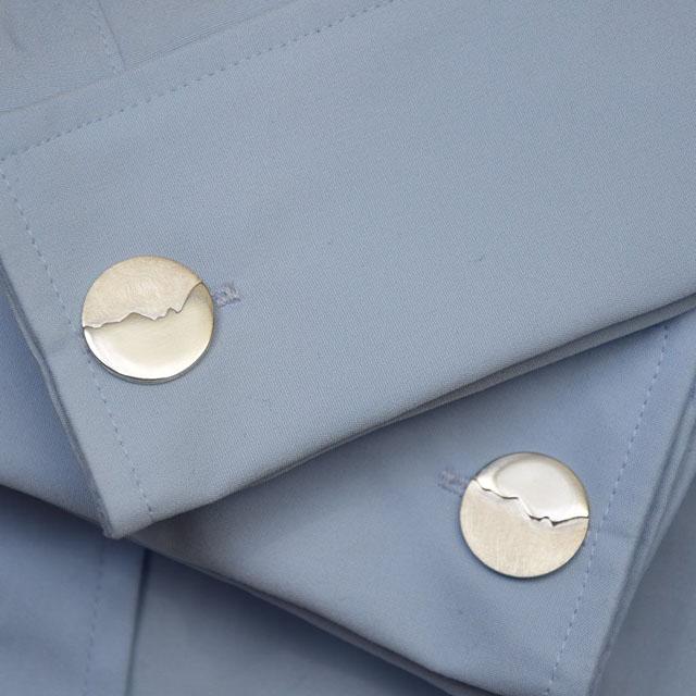 cufflinks 2.jpg