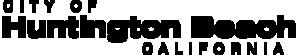 city-hb-logo2.png