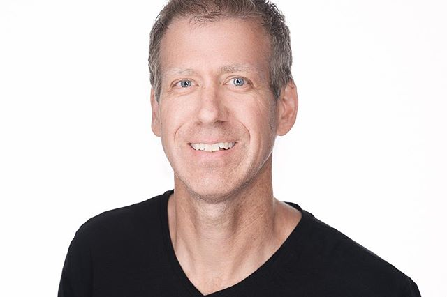 New headshot for Tim! Sometimes the black v-neck is all you need to look cool and professional. Check the website for pricing, I've added a couple of bonuses. More cool promos coming soon, stay tuned.