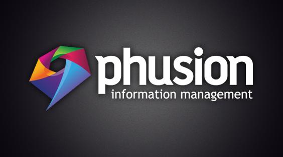 phusion copy.png