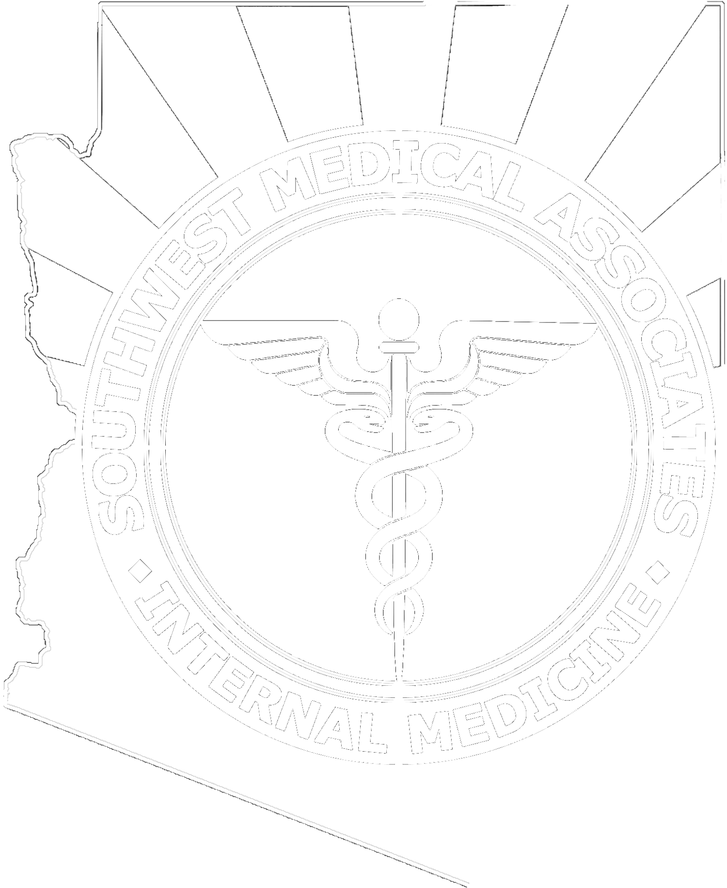 Southwest Medical Associates